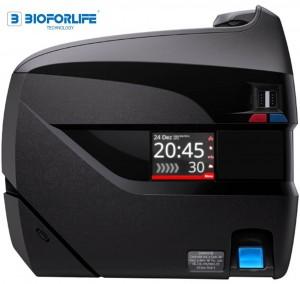 Relogio Ponto Biometrico rep inmetro